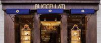 Buccellati s'installe rue de la Paix