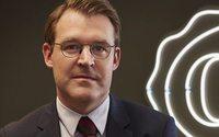 C&A: Tjeerd van der Zee wird Finanzvorstand