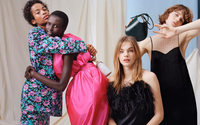Net-A-Porter unveils new Vanguard designers, launches campaign