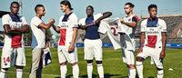 """Le PSG est la dixième """"marque-club"""" la mieux valorisée au monde"""