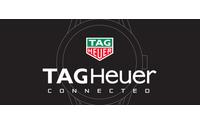 TAG Heuer lanza su reloj inteligente