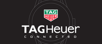 TAG Heuer launches $15,000 smartwatch on Monday