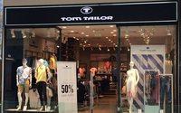 Tom Tailor findet Übernahmegebot von Fosun zu niedrig – Im Grundsatz aber dafür