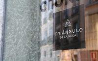 El Triángulo de la Moda se abre al sector de la lencería e incorpora a Exclusivas Rocotex