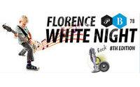 La Florence Night Out di Società Italia protagonista al Grand Hotel Villa Medici
