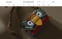 E-stores remain key for Alibaba as earnings rise, department store investment not yet paying off