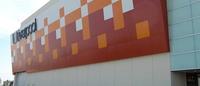 Liverpool, la principal cadena departamental mexicana, abre su tienda 92