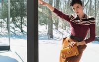 Bottega Veneta: Tomas Maier über die Herbst/Winter-Kampagne 2017