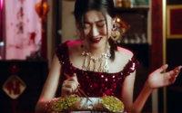 Actriz china dice que polémico anuncio de Dolce & Gabbana arruinó su carrera