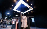 El Grupo Alibaba inaugura la primera tienda de moda de inteligencia artificial