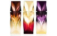 So duftet Luxus: Christian Louboutin veröffentlicht drei Parfüm-Öle