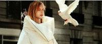 Опубликована рекламная кампания Maison Martin Margiela для H&M