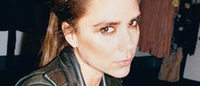 Victoria Beckham wants to create fashion 'empire'