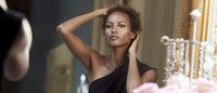 In emerging beauty markets like Brazil, new products key