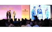 Congresso Mundial do Calçado foi lançado na Couromoda