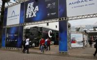 O sucesso do têxtil português explicado no Brasil