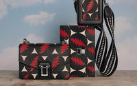 Proenza Schouler launches Grateful Dead capsule collection