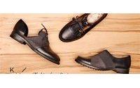 España llega a theMicam con 212 expositores de calzado