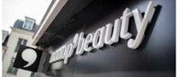 Monoprix ouvre son dixième Monop'Beauty