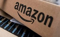 Amazon targets Chinese demand for overseas shopping with Prime launch