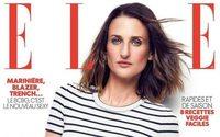 Lagardère aurait trouvé un acquéreur tchèque pour ses magazines, Elle inclus