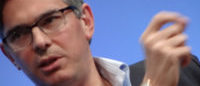 Mytheresa: Neuer Präsident wird Michael Kliger