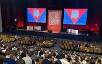 Retail Forum pospone a septiembre su séptima edición