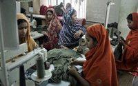 La Policía de Bangladesh investiga la muerte de un niño de 10 años empleado en una fábrica textil