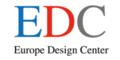 EUROPE DESIGN CENTER
