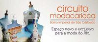 Circuito Moda Carioca