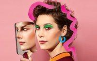 Компания Oriflame провела мультимедийную выставку «о настоящей красоте» в Москве