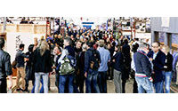 Denim by PV: 3,905 visitors for the second Spanish edition