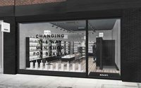 London's Seven Dials to welcome new male beauty retailer