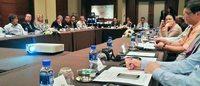 Sourcing : les professionnels d'Asie s'interrogent sur leur futur