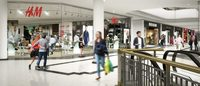 H&M to open new store at Ilford's The Exchange
