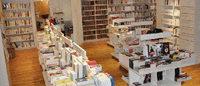 La fermeture annoncée de la librairie parisienne La Hune suscite l'émoi