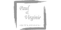 STUDIO PAUL ET VIRGINIE