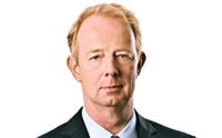 Marijn Dekkers renuncia ao cargo de presidente da Unilever