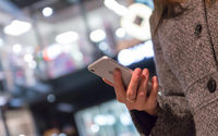 Online clothing sector faces headwinds as September growth falters