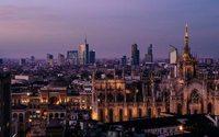 Real estate commerciale: Milano 14esima in Europa per investimenti