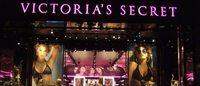 Grife Victoria's Secret anuncia a abertura de lojas na Itália
