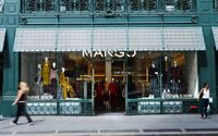 Mango teams up with Macy's to drive online growth in the U.S.
