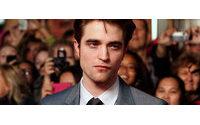 Robert Pattinson é a nova estrela da Dior