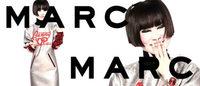 Campanha de Marc Jacobs traz modelos selecionados por rede social