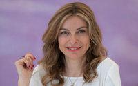 Valentino confie la direction des ressources humaines à Rosa Santamaria Maurizio