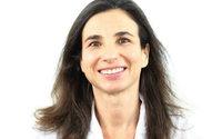 """Constance Rietzler (Alphalyr) : """"Le big data peut se mettre au service des petits commerçants"""""""