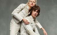 PVH punta sull'espansione europea di Calvin Klein
