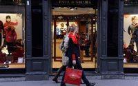 Commercio, Netcomm: limitare l'e-commerce un danno per l'Italia