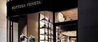 Bottega Veneta apre a Francoforte