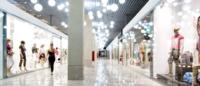 Bonnes perspectives de croissance pour les centres commerciaux en Europe